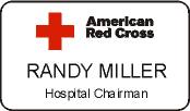 Red Cross Style 2
